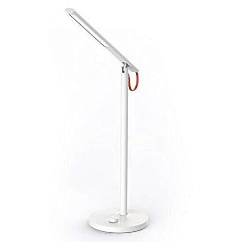 Xiaomi Mi Smart LED Desk Lamp Table Lamp with Four Lighting Modes