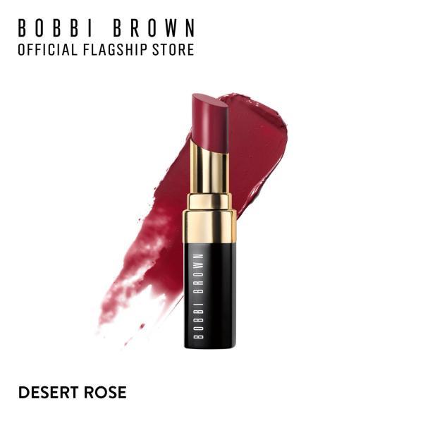 Buy Bobbi Brown Nourishing Lip Color - Lipstick 2.3g Singapore