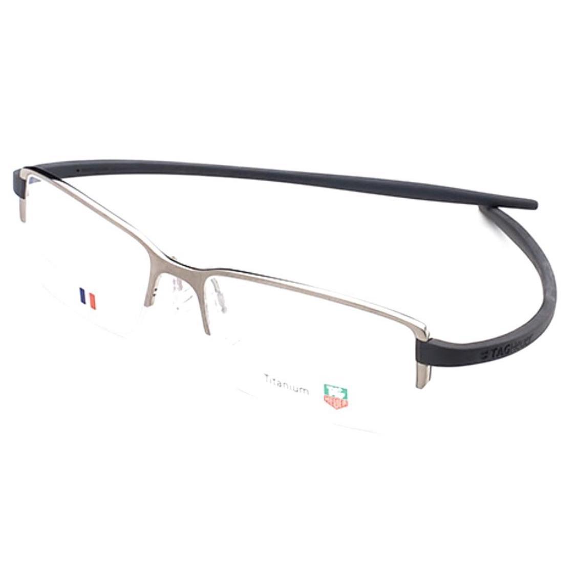 f1b24b505be7f Eyeglasses - Buy Eyeglasses at Best Price in Singapore