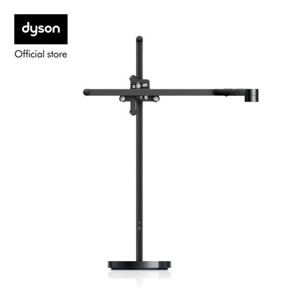 Dyson Lightcycle™ desk light (Black/Black)