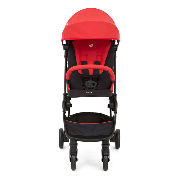 Joie pact™ lite LYCHEE Ready Stock Stroller Singapore