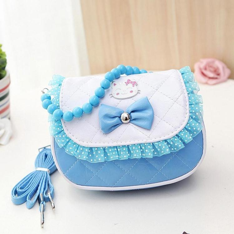 Girls Childrens Bag Schoolbag For Elementary School Students Cute Crossbody Bag Girls Gong Zhu Bao Outing Womens Bag By Taobao Collection.
