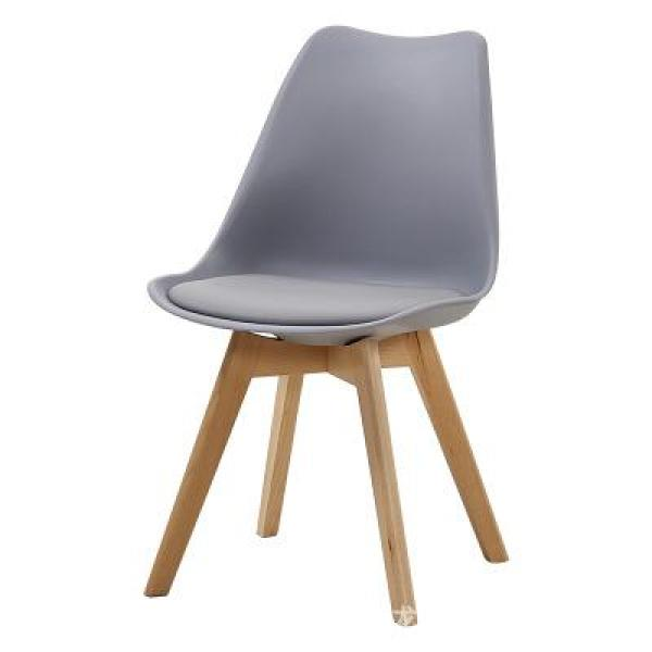 Nordic Eames dining chair