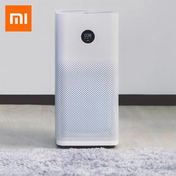Xiaomi Air Purifier 2S Singapore