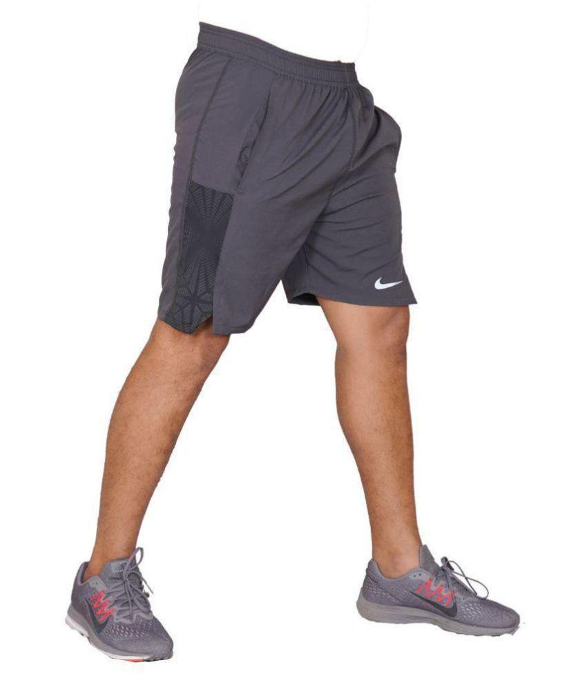 97144e115 Buy Nike Clothing | Sports Clothing | Lazada.sg