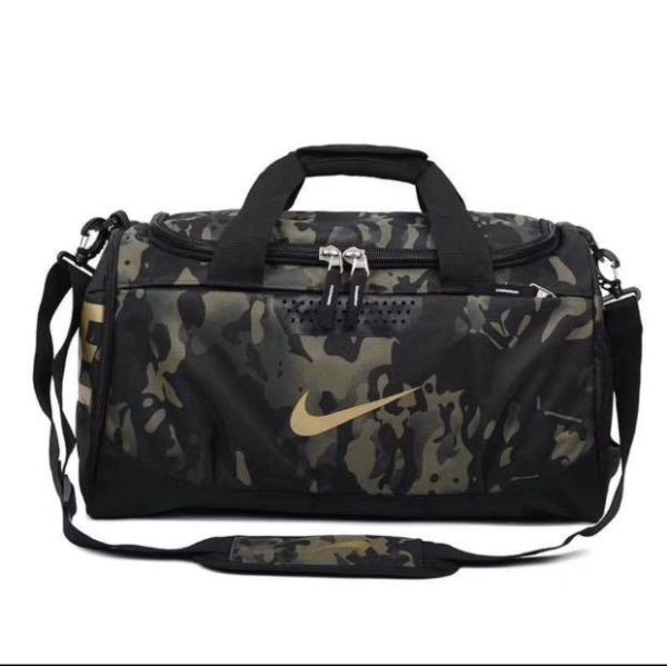 [Nike] Duffle Bag