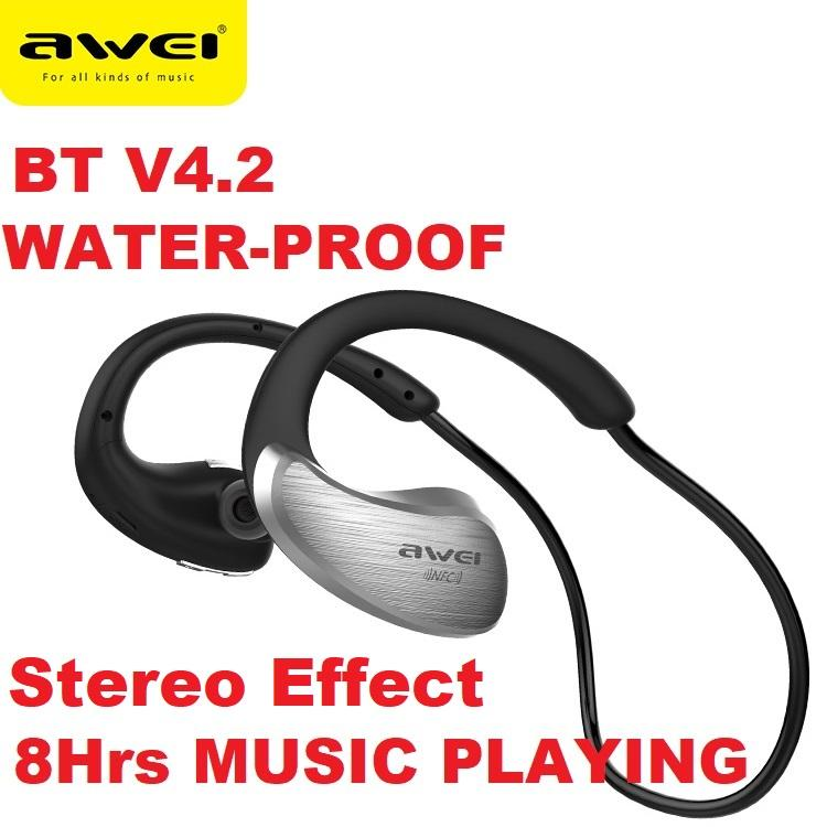 Latest Awei Headphones   Headsets Products  b169e6ed64694