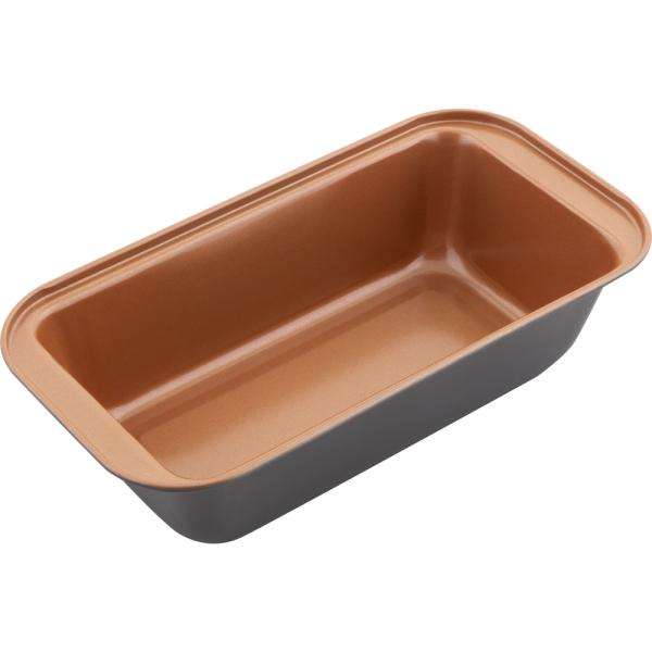 Lamart Copper Series Loaf Pan- [New Arrival] Singapore
