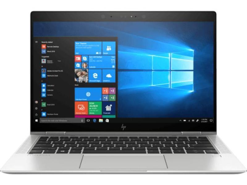HP Elitebook X360 1030 G3 Genuine Windows® 10 Pro RAM 8GB 512GB SDD 13.3 NoteBook