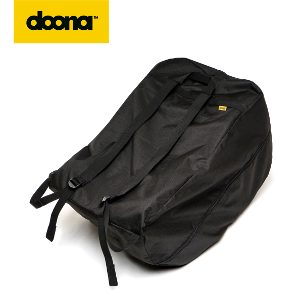 Doona Travel Bag Singapore