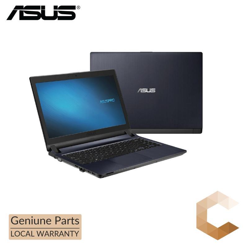 ASUS Notebook I5-8265U 14 FHD - P1440FB-FA0017R