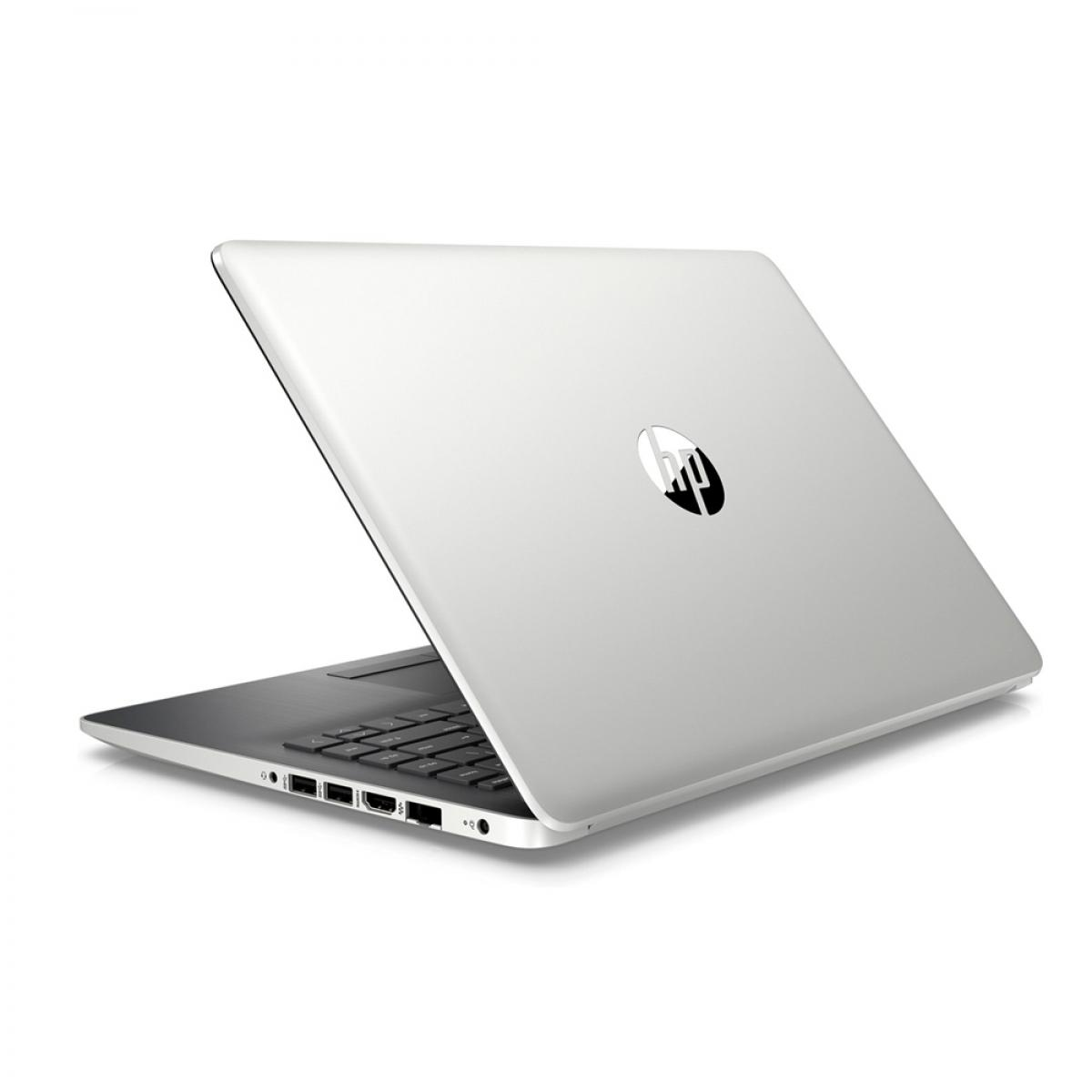 [New Arrival]HP ProBook 430 G5 i5-8250U 16GB RAM 500GB SSD Webcam, BT, fingerprint 13 display Windows 10 professional 1 year warranty Free HP Bag and wireless mouse