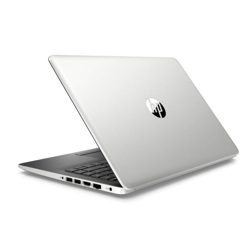 New Arrival]HP ProBook 440 G5 i5-8250U 16GB RAM 500GB SSD Webcam, BT, fingerprint 14 display Windows 10 professional 1 year warranty Free HP Bag and wireless mouse