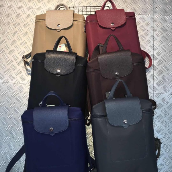 Waterproof Plain Backpack/Handbag/Fashion and Popularly Style