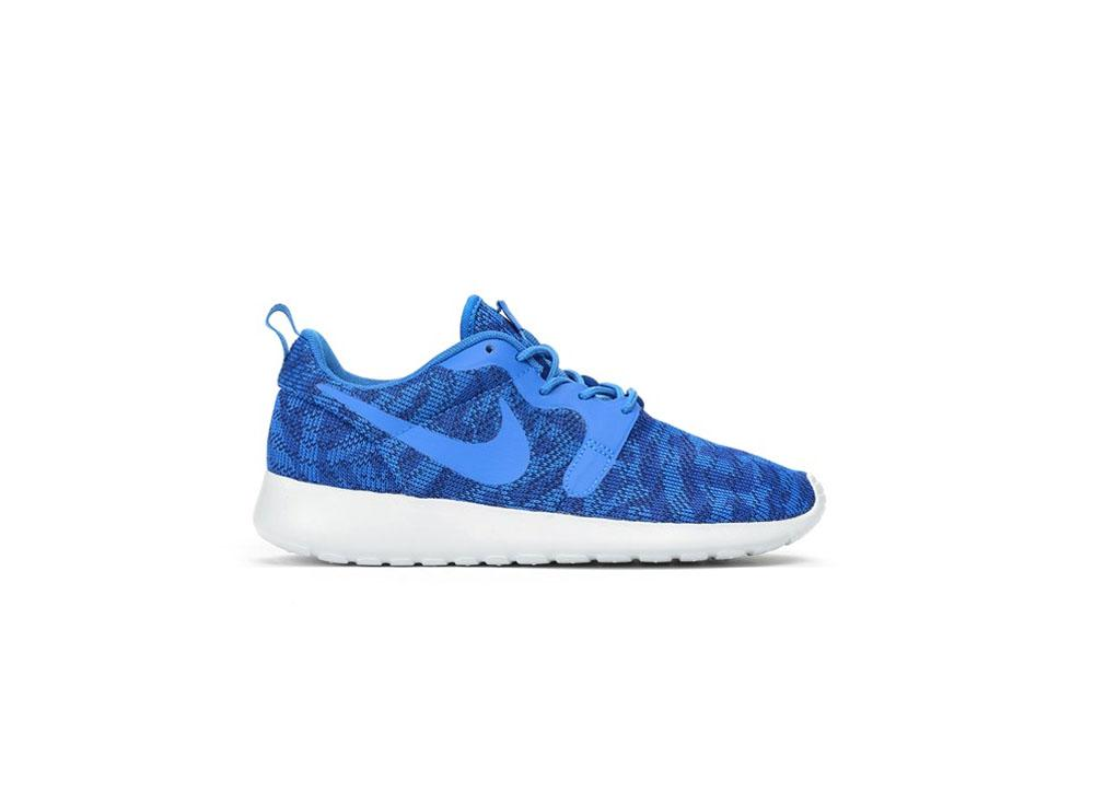 Latest Nike Women's Sports Sneakers Products | Enjoy Huge
