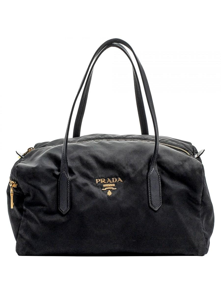 eb1d26962be5 Latest Kate Spade,Prada Women Top-Handle Bags Products | Enjoy Huge ...