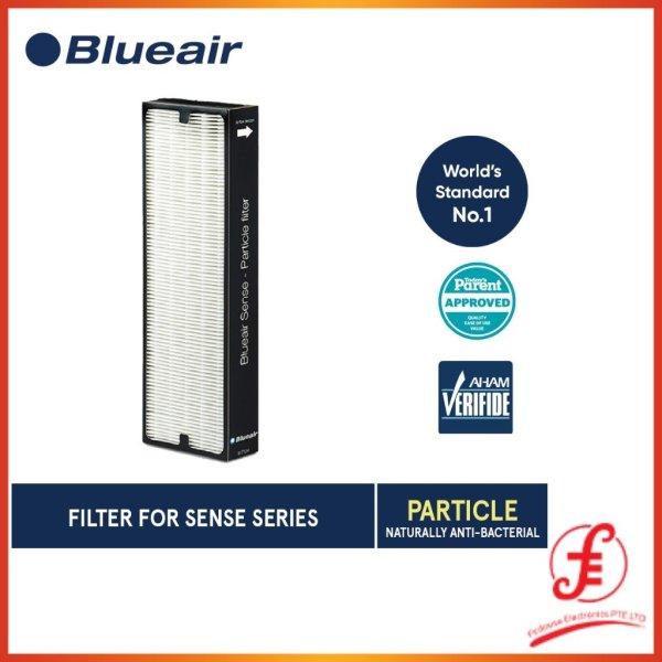 Blueair Sense- Particle Filter Singapore