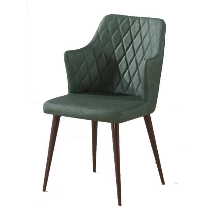 JIJI Beetle Leather Designer Chair (Free Installation) ( Dining Chair) / Dining Chairs, PU Leather Designer Chairs