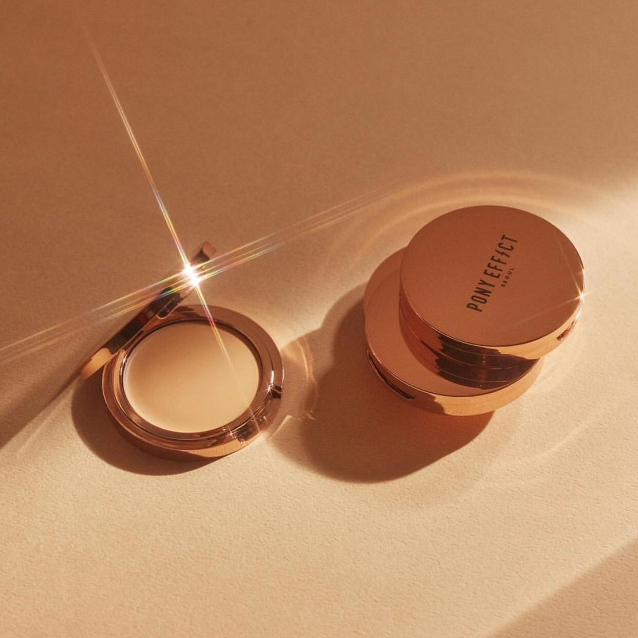 Buy [PONY EFFECT] Cover Up Pro Concealer Singapore