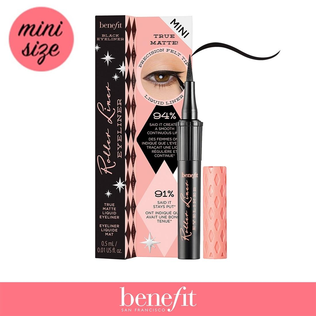 58cb2001fc7 Buy Benefit Beauty Products | Makeup | Lazada.sg