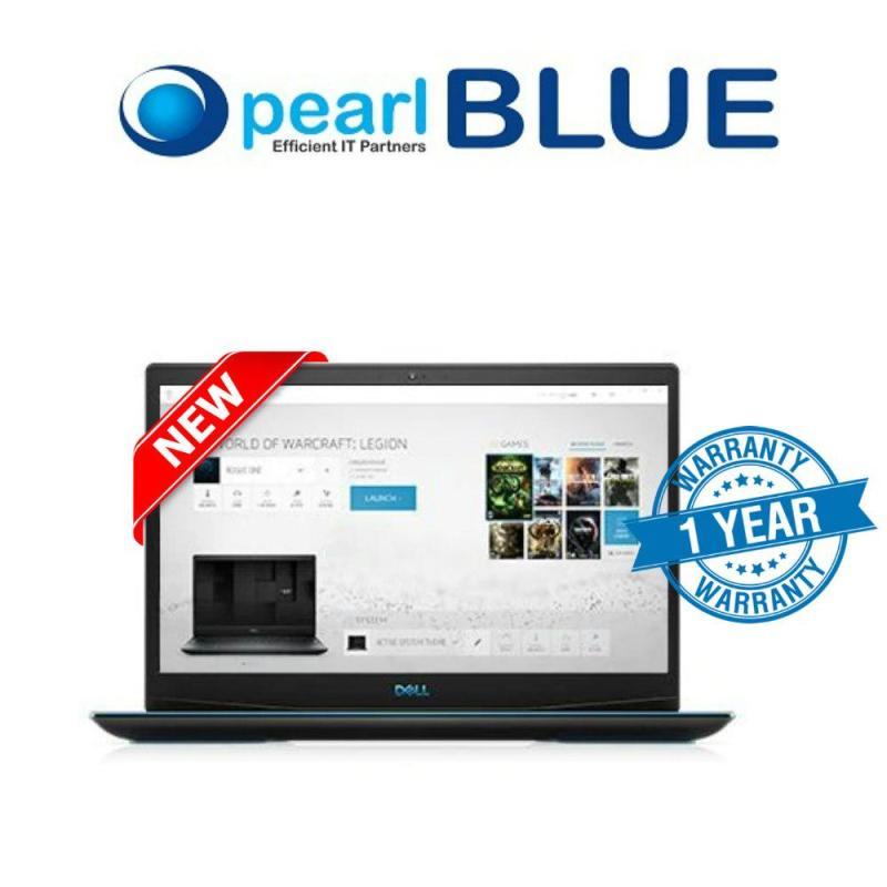 Dell G3 series 3590 -i7 9750H, 8GB 512GB SSD GTX1660Ti