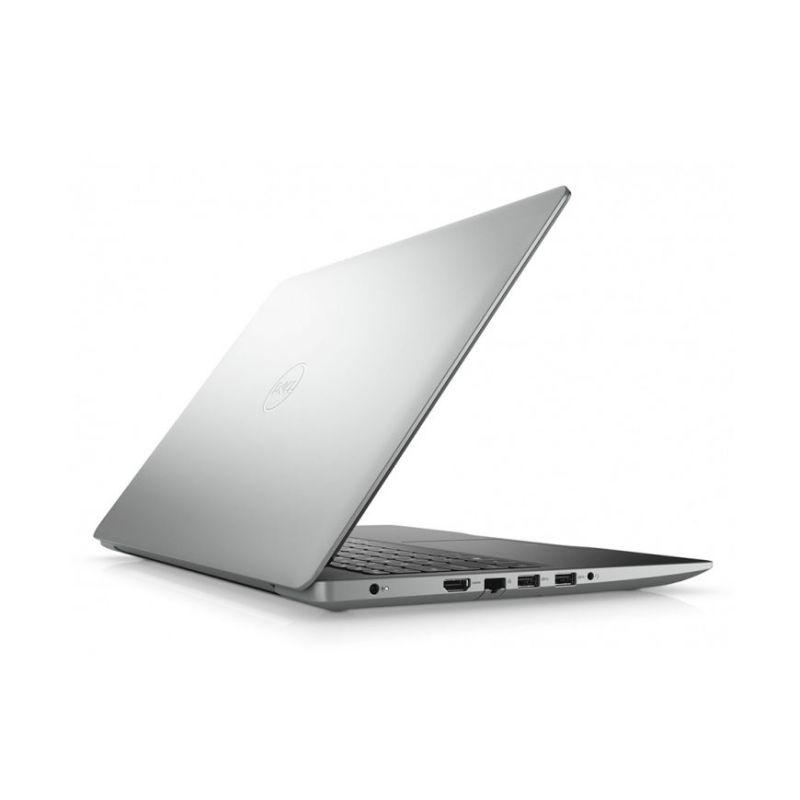 [BRAND NEW][2 YEAR WARRANTY] DELL Inspiron 15 7501 / i7-10750H / 16GB RAM / 1TB SSD / NVIDIA GeForce GTX 1650Ti