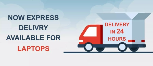 DYNACORE - EXPRESS DELIVERY with in 24 hours to your door step