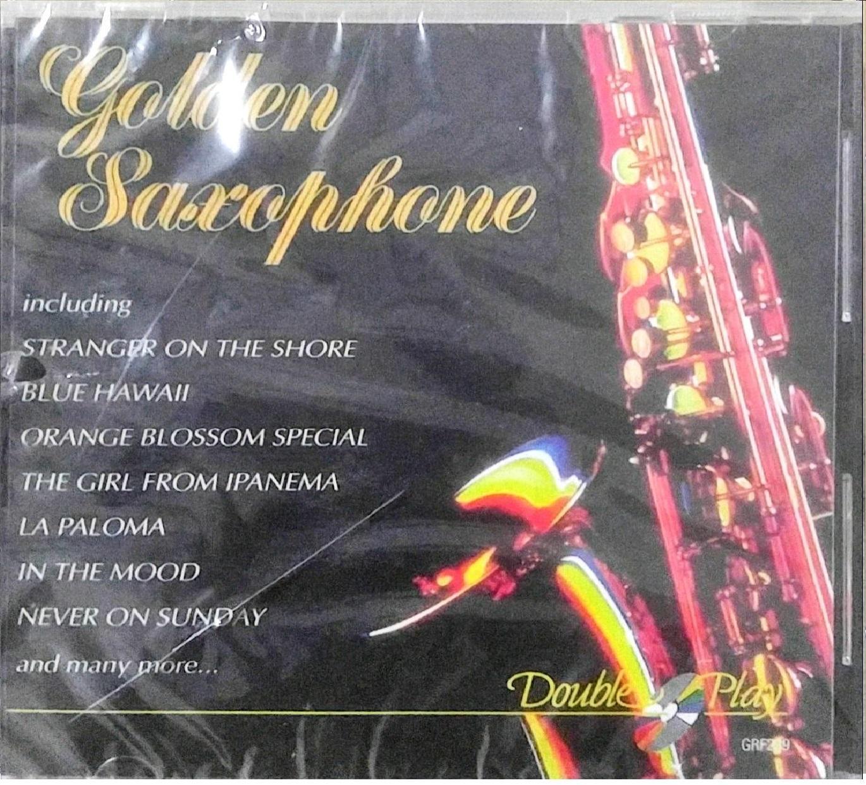 Original Musical CD