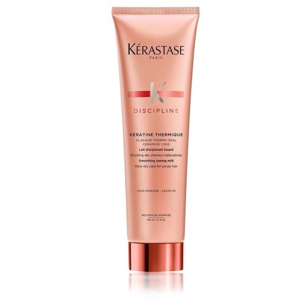 Buy Kerastase Keratine Thermique Blow Dry Primer Singapore