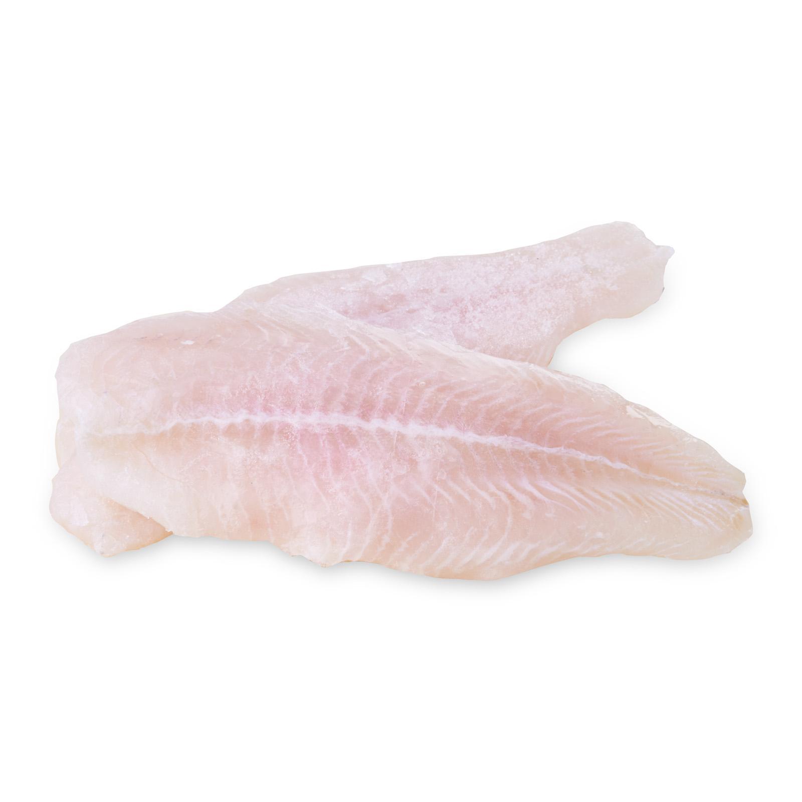 Seafood Shifu Dory Sutchi Fillet - Frozen