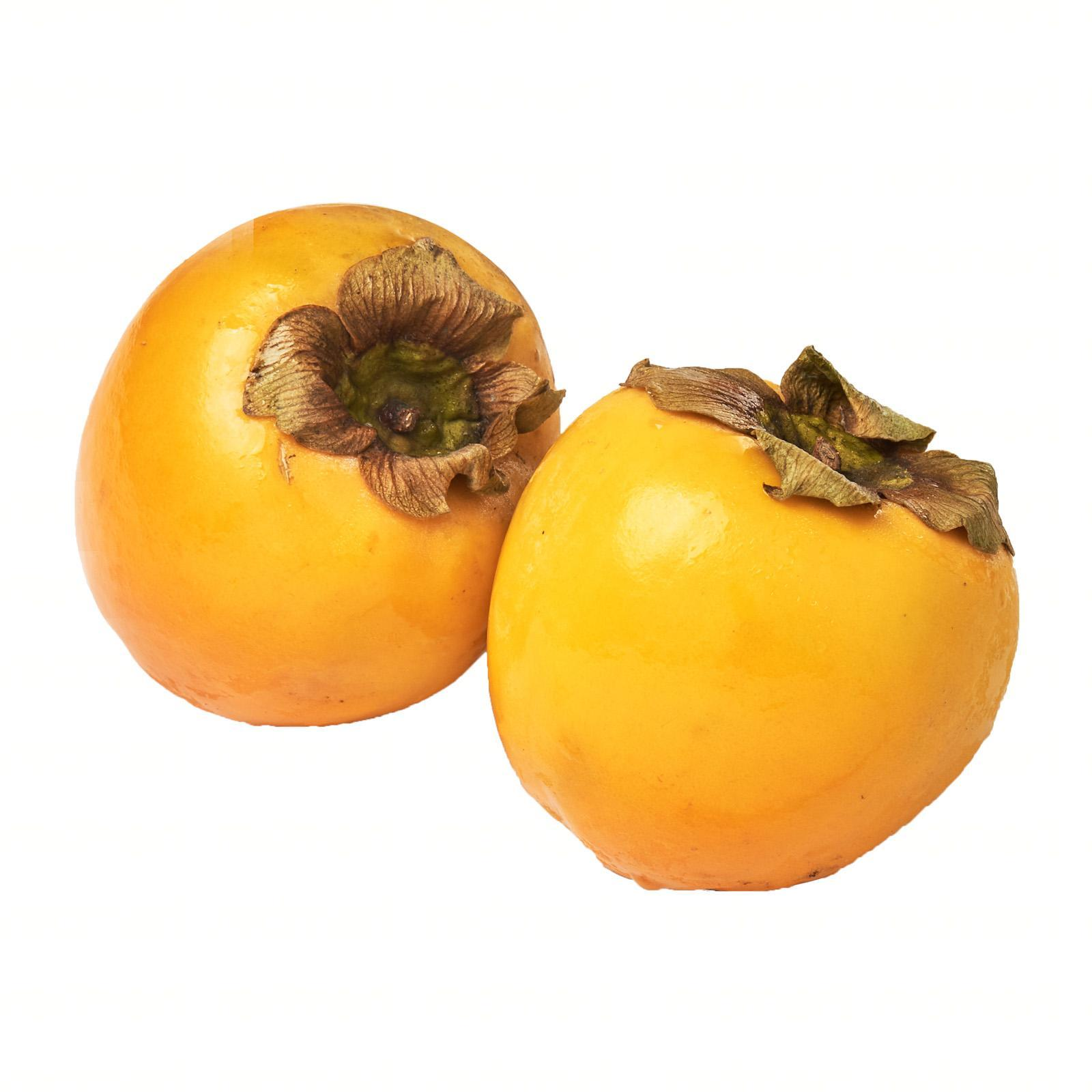 Spain Kaki Persimmon