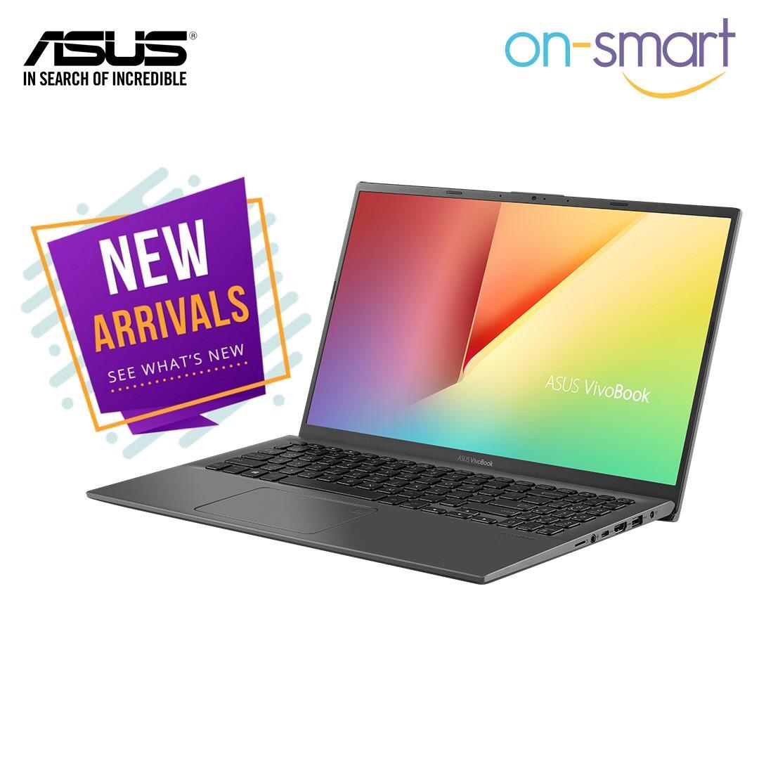 Asus VivoBook X512FJ-EJ167T