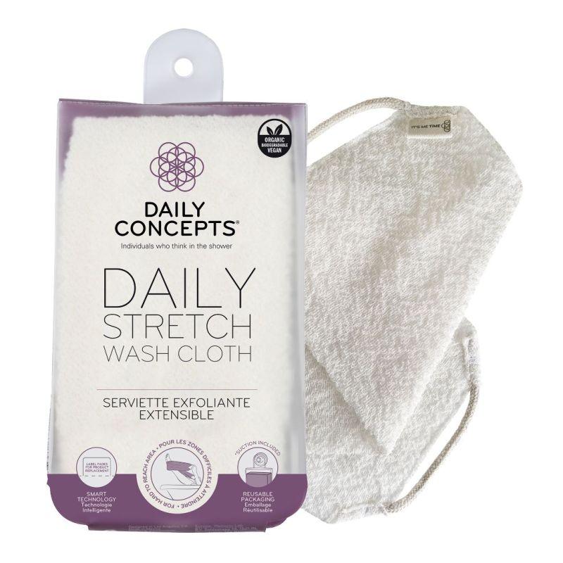 Buy Daily Stretch Wash Cloth Singapore
