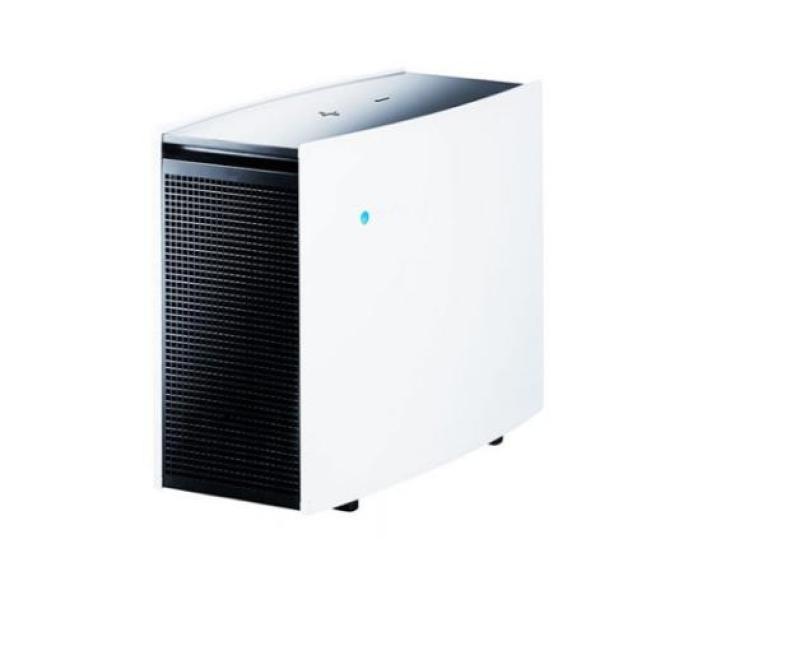Blueair Pro M with SmokeStop Filter (230 VAC) Singapore