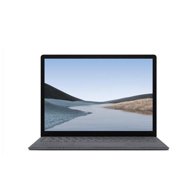 [Laptop 11.11] Microsoft New Surface Laptop 3 Intel i5 / 8GB RAM / 128GB SSD 13inch Platinum