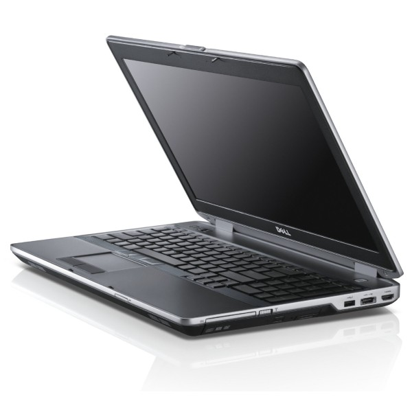 DELL LATITUDE E6320 I5-2nd GEN 8GB RAM 500GB HDD/256GB SSD WINDOWS 10 PRO FREE BAG AND WIRELESS MOUSE