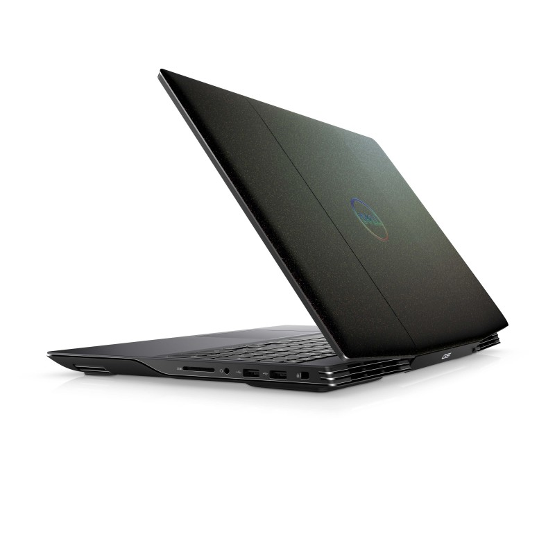 Dell Gaming G5 | 15.6 FHD | Intel 10th Gen i7 | 16GB RAM | 512 SSD | RTX2060 6GB Graphics | 5500-107156GL-2060