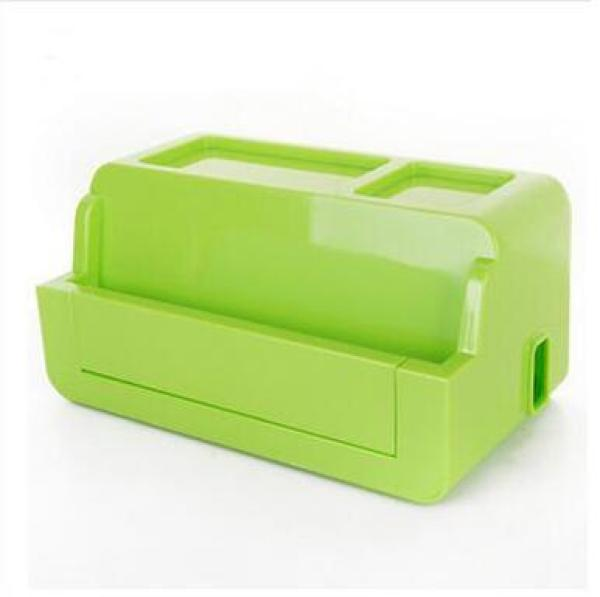 Cable Box/ /Storage box/ Safe Box / SG Seller/For Baby Security