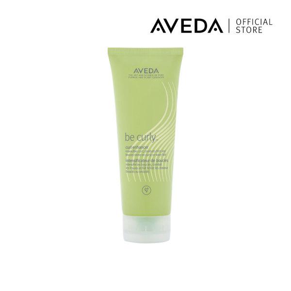 Buy Aveda Be Curly™ Curl Enhancer 200ml Singapore