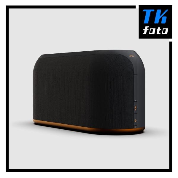 Jays s-Living Three MultiRoom Wi-Fi Bluetooth Speaker Singapore