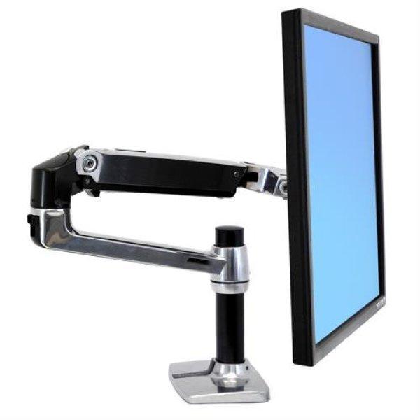 Ergotron LX Desk Monitor Arm