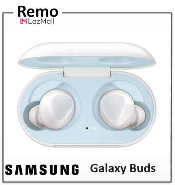 Samsung Galaxy Buds ** 1 Year Singapore Samsung Warranty Singapore