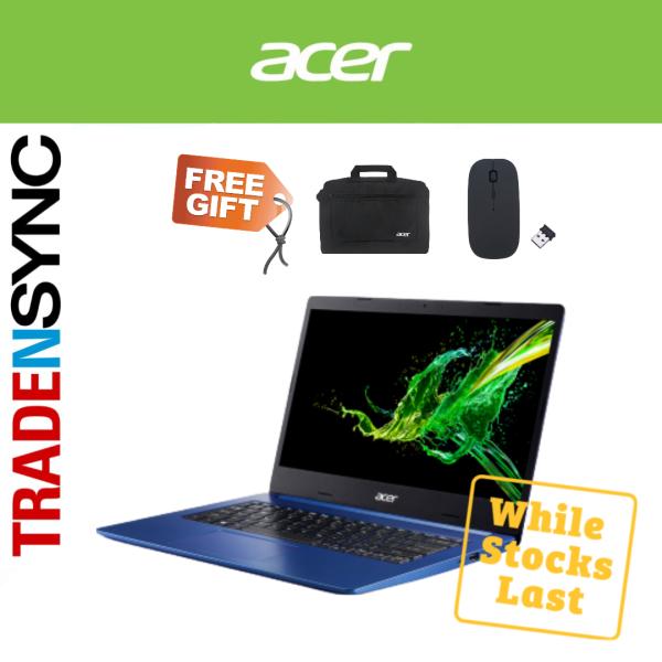 Acer Aspire 5 A514-52G-55N3 ■ I5-10210U ■14inch ■ MX350 ■ 8GB RAM ■ 512GB SSD