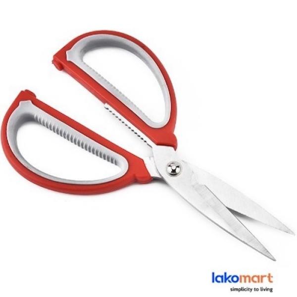 Scissor Sus 6/8 Inch