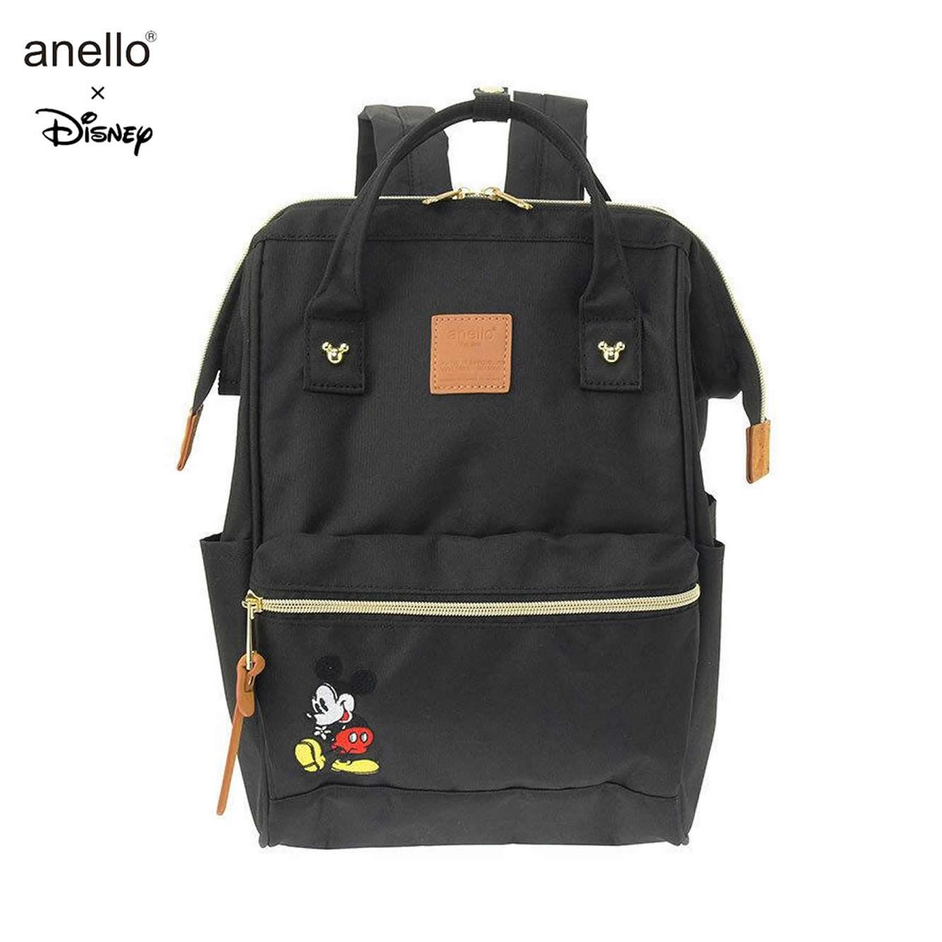 730d24cace0 Buy Brand New Collection of Backpack