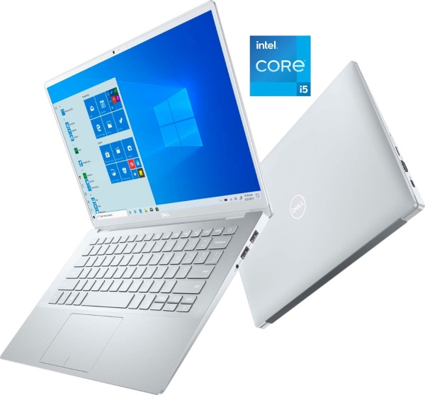 [New Arrival May]Model 2021 same day Delivery Dell Inspiron 13 -7300 11th Gen Choose i7-1165G7/i5-1135G7, 16gb/8gb RAM 512gb M.2 SSD,Win 10 original,13.3inch FullHD IPS, DFO Dell 2 years onsite warranty,bag,mouse