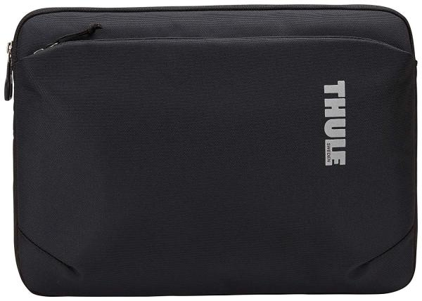 THULE TSS-313 SUBTERRA MACBOOK 13  AIR/PRO/RETINA SLEEVE