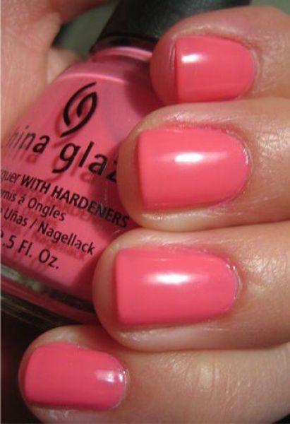 Buy China Glaze Moms Chiffon 657 Singapore