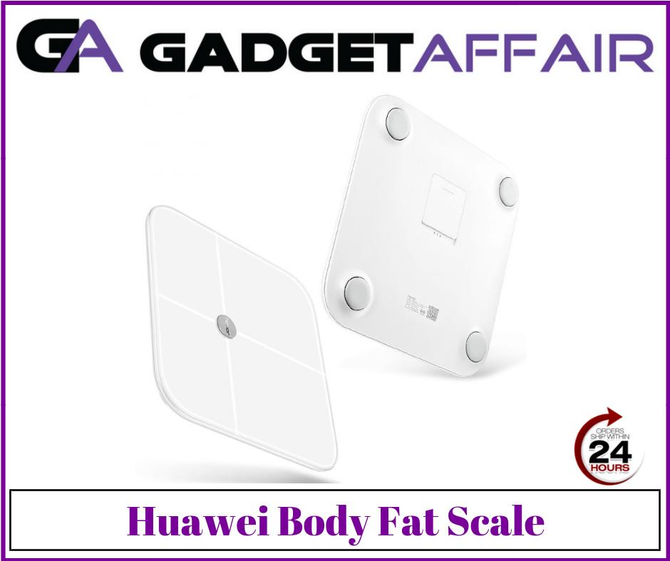 Buy Latest Huawei Mobiles | Tablets | Lazada