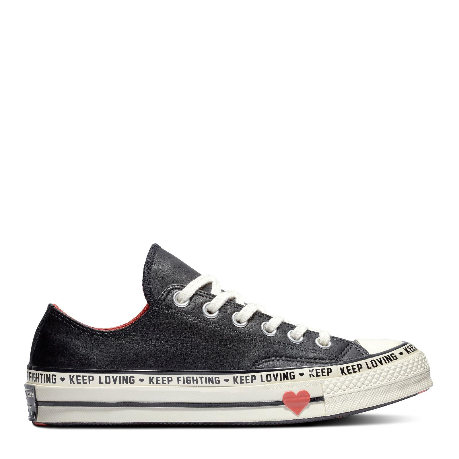 Buy Converse Shoes  e805feabd
